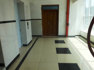 CS002:Newly constructed office block for sale located along Ngong road((1700sqft)